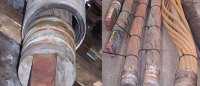 Cable repair - E.ITEC India maintenance and repair ...
