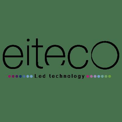 Logo-Empresa-400x400