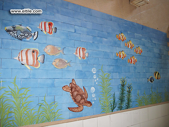 swimming pool tiles 5 design manufacture of handmade tiles iranian 7 color tiles mosque tiles carpet tiles swimming pool tiles