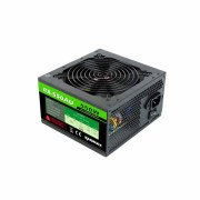 Raidmax-AU-Series-550-Watts-ATX-Power-Supply-RX-550AU-Eitimad