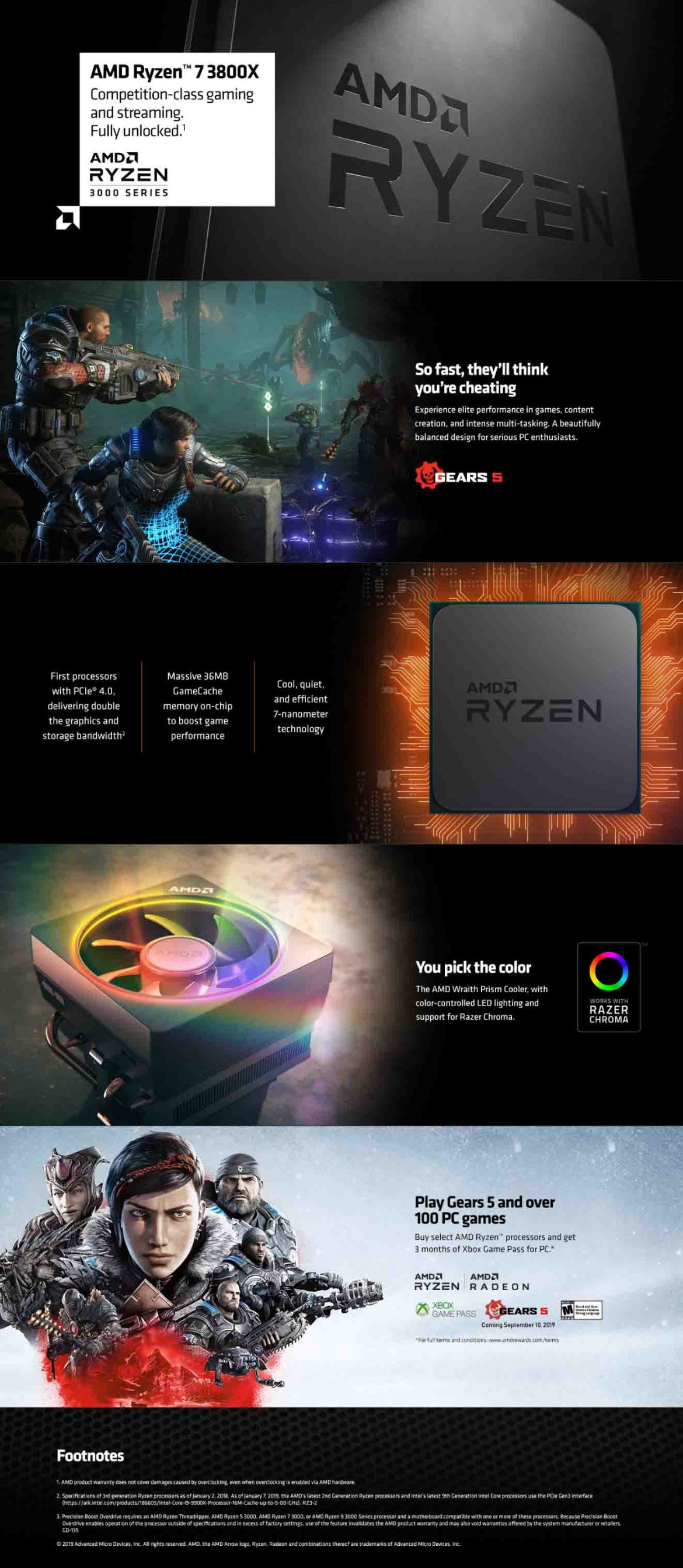 AMD-Ryzen-7-3800X-Desktop-Processor-Details-Eitimad
