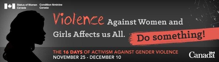 Emotional Intelligence and Gender Based Violence