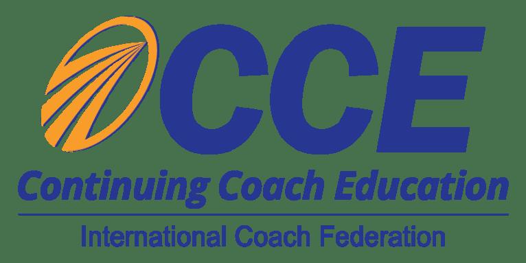 Continuing Coach Education, International Coach Federation