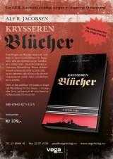Blücher-annonse-trykklar2