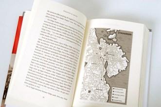 Maps_04