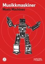Musikkmaskiner_A3-plakat