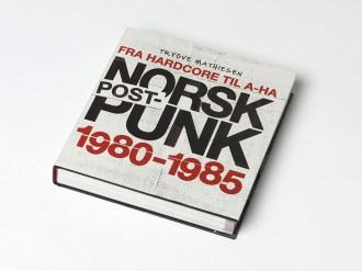Norsk_postpunk_13