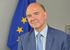 EU-Zoll beschlagnahmte 2018 gefälschte und potenziell gefährliche Waren im Wert von fast 740 Millionen Euro