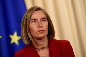 Migration: EU ist besser gerüstet, aber weitere Anstrengungen sind nötig