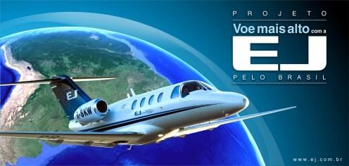 Citation Jet 525