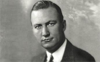 Kegels were invented by Arnold Kegel