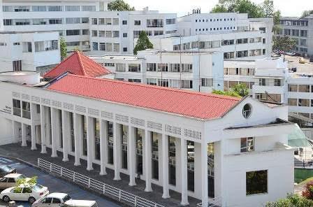 Resultado de imagen para universidad nacional manizales