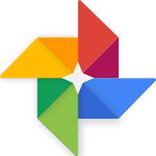 photos-google