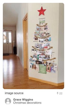 Ideas sencillas para decorar tu oficina en esta navidad - Decoracion de navidad para oficina ...