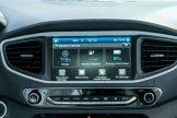 2017 Hyundai Ioniq EV (47)