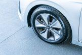 2017 Hyundai Ioniq EV (71)