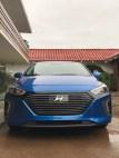 Hyundai_Ioniq_2017_24
