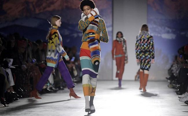 Milán vuelve a ser el centro de las miradas del mundo de la moda