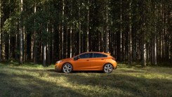 Chevrolet_Cruze_Hatchback_2017_3