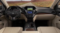 Acura_MDX_Sport_Hybrid_AWD_2017