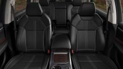 Acura_MDX_Sport_Hybrid_AWD_2017_2