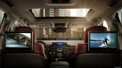 Lexus-LX-570-2017_8