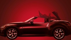 Nissan_370Z_Roadster_Touring_Sport_2017_3