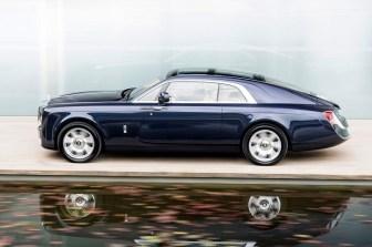Rolls-Royce-Sweptail-2