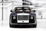 Rolls-Royce-Sweptail-4