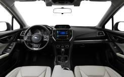 Subaru_Impreza_2_0i_Sport_2017_7