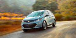 Chevrolet_Bolt_EV_Premier_2017_2