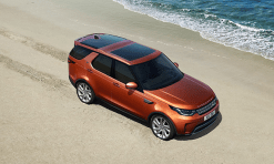 Land_Rover_Discovery_2017_1
