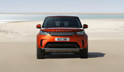 Land_Rover_Discovery_2017_4