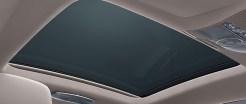 Mercedes_Benz_E400_coupe_2018_12