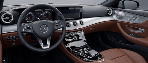 Mercedes_Benz_E400_coupe_2018_15