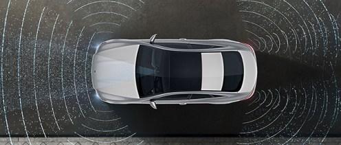 Mercedes_Benz_E400_coupe_2018_3