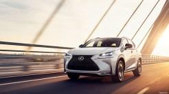 Lexus-NX-FSPORT-2017_1
