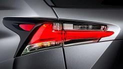 Lexus-NX-FSPORT-2017_11