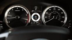 Lexus-NX-FSPORT-2017_15