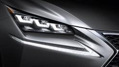 Lexus-NX-FSPORT-2017_3