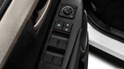 Lexus-NX-FSPORT-2017_9