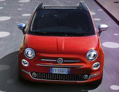 Fiat_500C_2017_3