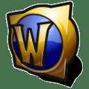 WoW-icon