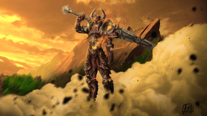blood_death_knight