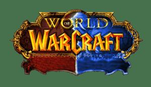 wow-horde-alliance-logo
