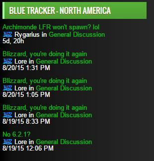 Legion-Theme-wow-bluetracker-usa-widget