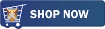Buy premium wordpress themes for world of warcraft