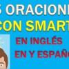 25 Oraciones En Inglés Con Smart | Ejemplos de Smart en Inglés