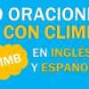 30 Oraciones Con Climb En Inglés | Frases Con Climb