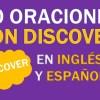 30 Oraciones Con Discover En Inglés | Frases Con Discover